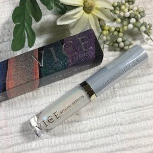 Urban Decay Special Effects Lip Topcoat